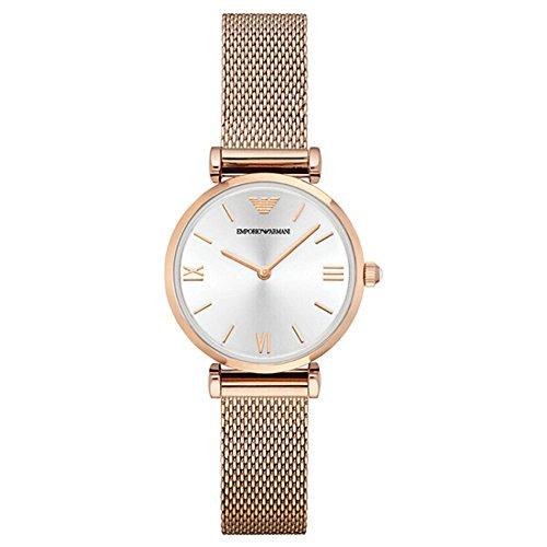 Emporio Armani Classic Watch, AR1681