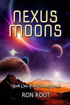 Nexus Moons
