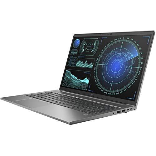 "HP Zbook Power G7/Intel core i7-10750H 16GB DDR4 3200/1TB SSD /15.6"" FHD /Nvidia Quadro P620 Dedicated Graphics 4 GB DDR5 /Win 10 Pro Backlit KB 3 Year Warranty"