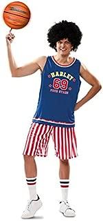 Amazon.es: Harlem Globetrotters - Disfraces y accesorios: Juguetes ...