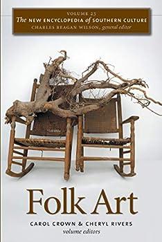 Best southern folk art Reviews