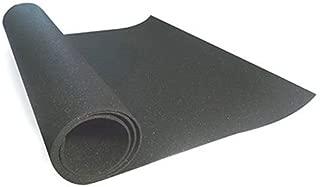Technoflex TF018-24X54-APIOM All Purpose Mat