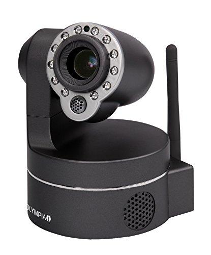 OLYMPIA IC 1280 Z IC1280Z IP - Kamera