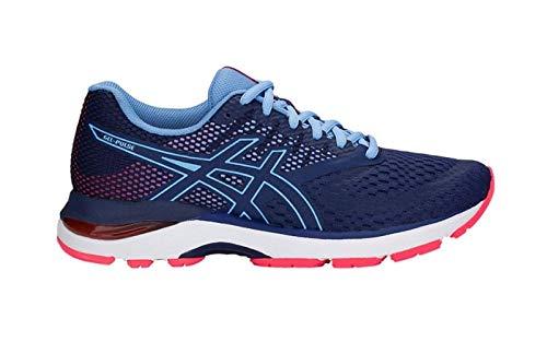 ASICS Gel-Pulse 10, Zapatillas de Running Mujer