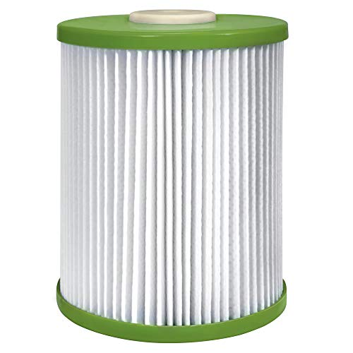 WaterChef UR90 Under-Sink Filter Replacement Cartridge (for U9000 Filtration Systems)