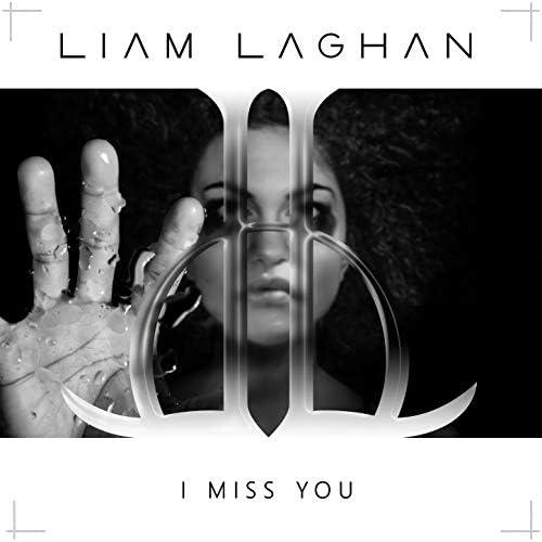 Liam Laghan