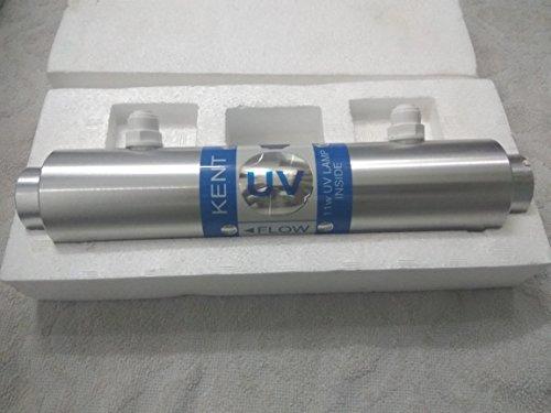 KENT UV Assembly 11 W Long - 1 Pcs