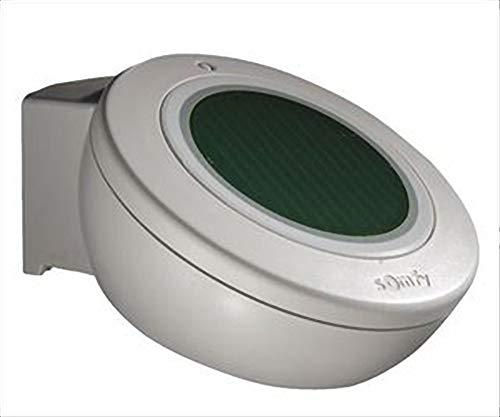 Somfy Regensensor kabelgebunden Somfy–9016345