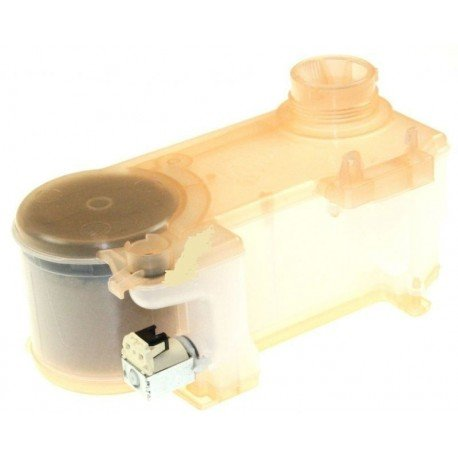 decalcificatore lavavajilla Ariston Indesit Hotpoint Original c00386789