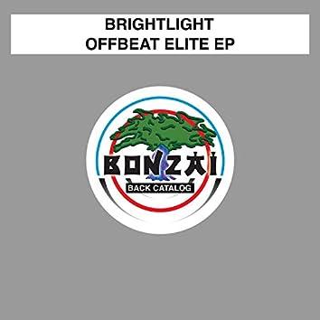Offbeat Elite EP