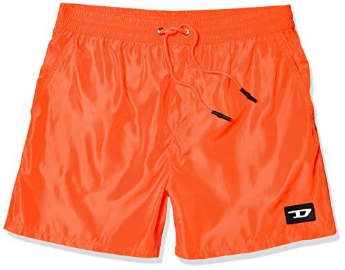Diesel Men's CAYBAY Swim Boxer Medium, Dubarry, M