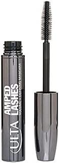 Best ulta beauty amped lashes mascara Reviews