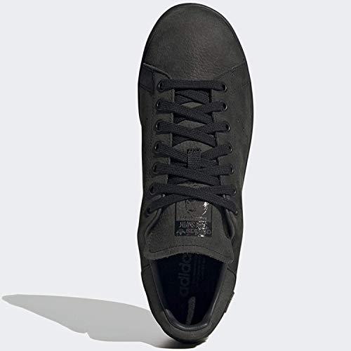 [アディダス]adidasスタンスミスゴアテックスStanSmithGORE-TEXGTXブラック/コアブラック/コアブラックFZ0026アディダスジャパン正規品25.0cm