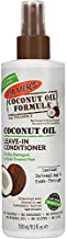 Palmer's Coconut Oil Formula Leave-in Conditioner | 8.5 fl. oz.