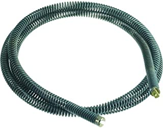 RIDGID 62280 C-11 Sewer Sectional Cable, Drain Cleaning Cables for Sectional Machines such as K-1500, K-1500SP, and K-1500G, 1-1/4-Inch Sectional Drain Cleaning Cable