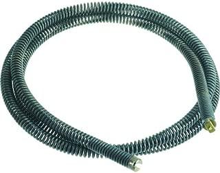 Best ridgid k1500 drain cleaning machine Reviews