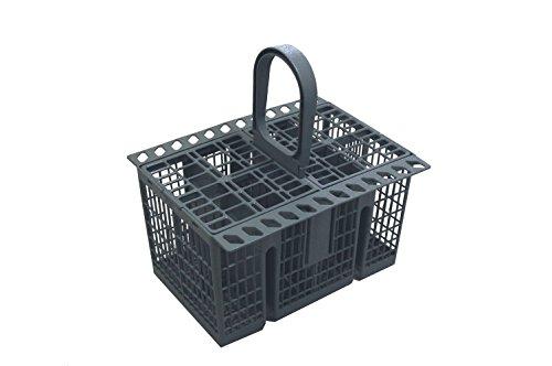 Indesit C00257140 Panier à couverts pour lave-vaisselle MDAC00257140