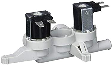 WH13X10053 - Aftermarket Upgraded Replacement for GE Washing Machine Inlet Water Valve