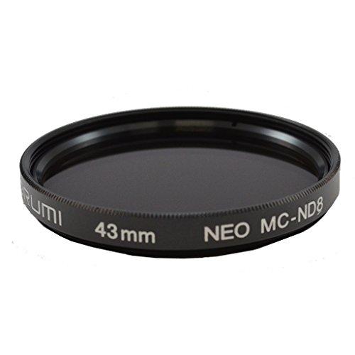 MARUMI NDフィルター ネオ MC-ND8 NEO 77mm  042130