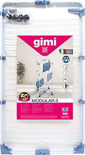 Gimi 1051029000649
