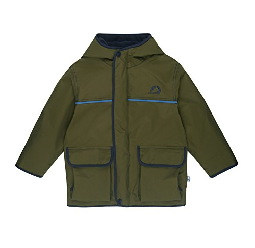Finkid Talvi seaport beech Kinder Ski & Outdoor Winterjacke