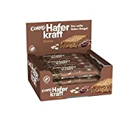 Corny Haferkraft Kakao,