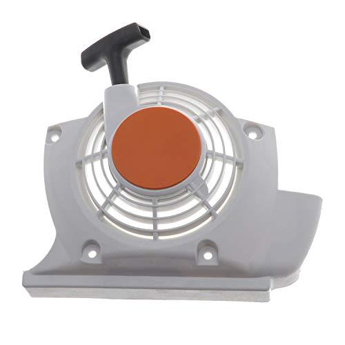 Motor de arranque manual desbrozadora FS400, FS450, FS480