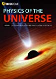 Physics of the Universe - Student Edition