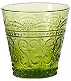 Zafferano Art.PVTC1 Set Bicchieri Provenzale Tumbler Cono