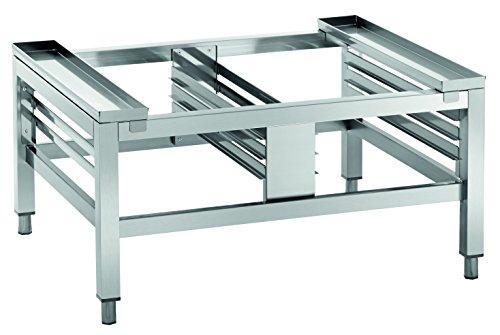Unità base per forni Bartscher a convezione - Bartscher 115071