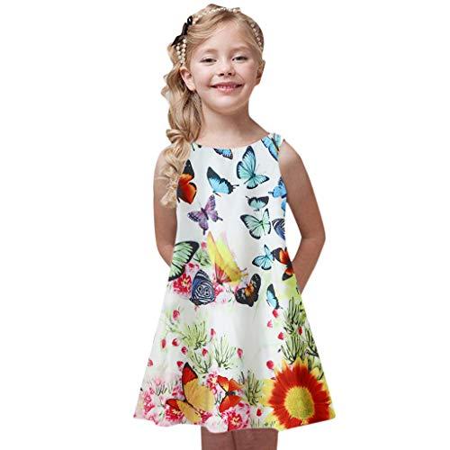 JUTOO adventskalender 2018 Helm Puppe Kleidung mädchen Kleidung Set kleiderschrank badewanne Outfit Fahrrad fahrradsitz Overall Baby Jumpsuit Baby