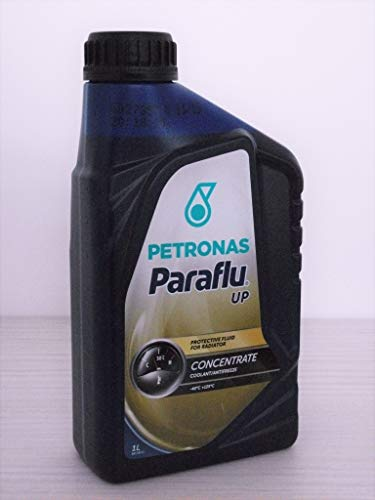 Paraflu Up lt 1 antigelo concentrato