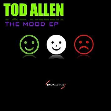 The Mood EP