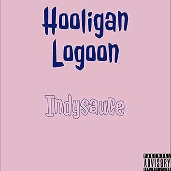 Hooligan Logoon - Single