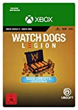 Watch Dogs: Legion Credits Pack 7,250 WD Credits | Xbox - Download Code