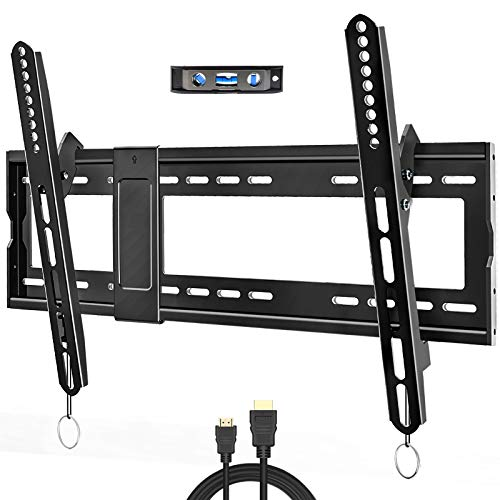 KDG Tilting TV Wall Mount for Most 32-80 Inches LED LCD TVs,...