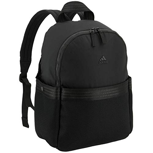 adidas Women's VFA 3 Sport Backpack