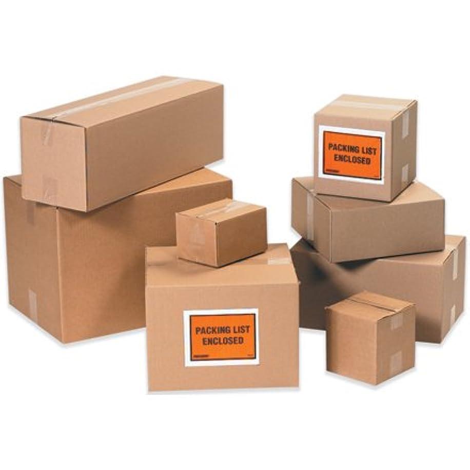 Box Partners Corrugated Boxes, 16