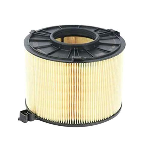 Rumors Automobil-Luftfilter Fit for - A4 B9 A5 F53 F57 F5A Artikelnummer: 8W0133843E 8W0133843A