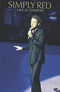 Best simply red live in london Reviews