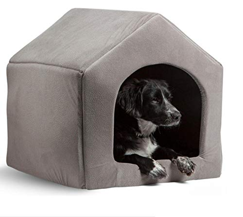 Hoge kwaliteit dierbenodigdheden luxe hondenhok comfortabele hondenmand puppy kennel huisdier slaapbed kat mat kitten mat dierenwinkel