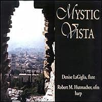 Mystic Vista