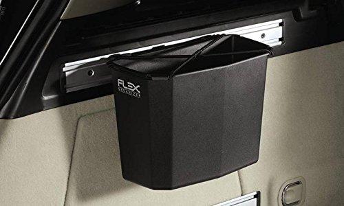 Vauxhall/Opel 16163224 Kofferraum Aufbewahrungsbox, Zafira, Insignia, Astra