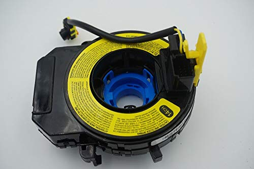 Joyfulstore- Control Combination Switch For 93490-3S110 934903S110 93490 3S110 For Hyundai K5 Sonata 8