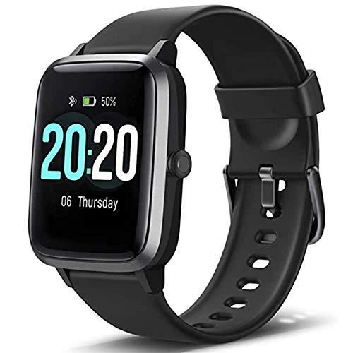 smartwatch fitness fabricante Lintelek