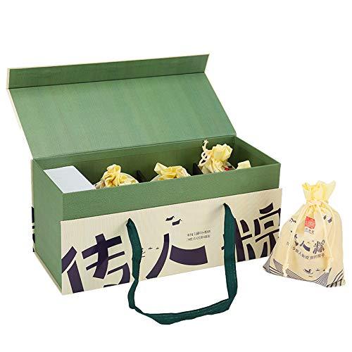 4 years warranty Zhenzhen Laozhuan Zongzhuan craftsman Zongjiaxing of Popular products Zongzi