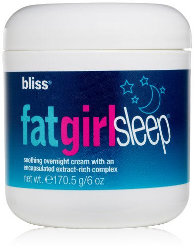 bliss Fabgirlsleep, 6 fl. oz