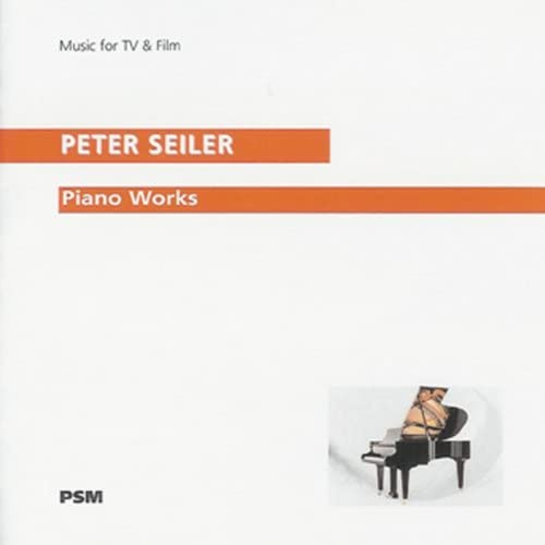 Peter Seiler