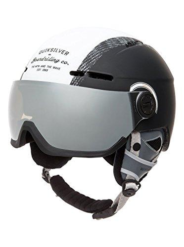 Quiksilver Foenix - Snowboard/Ski Helmet - Snowboard/Skihelm - Männer - L