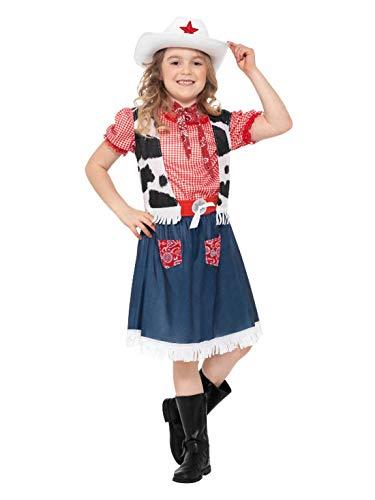 - Pocahontas Halloween Kostüme Für Kleinkind